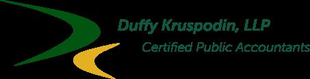 Image result for Duffy Kruspodin
